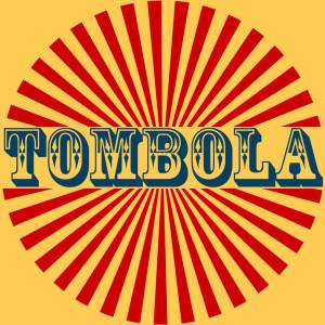 tombola_2