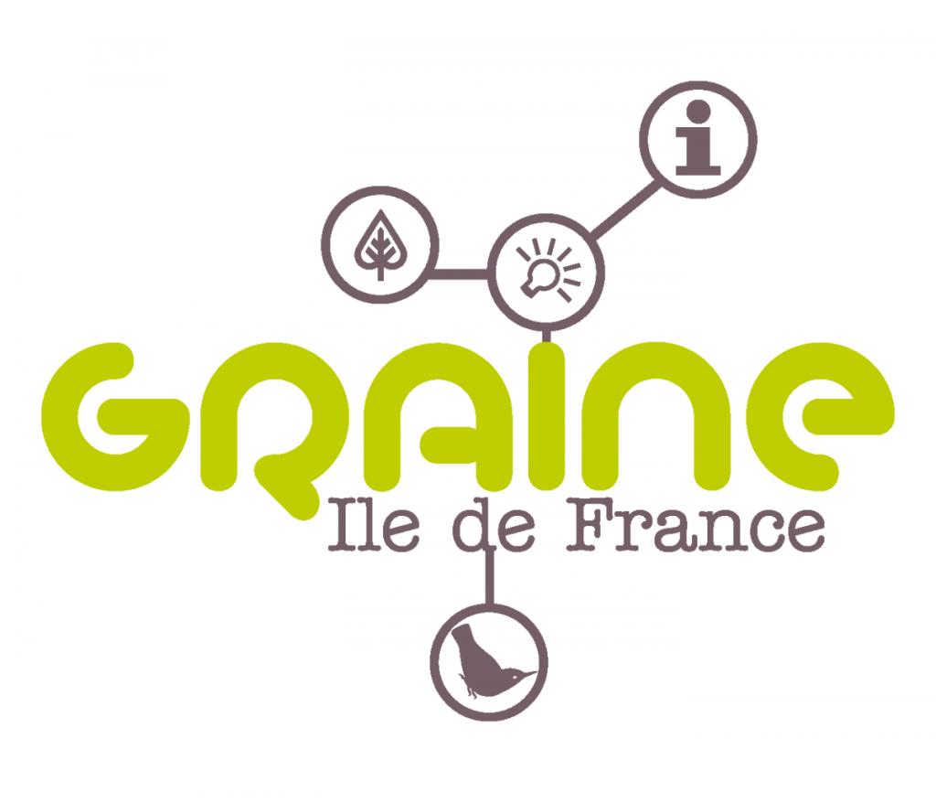 GRAINEO9CMJN-SANS_fond_blanc