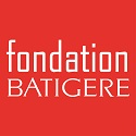 Logo_Fondation Batigère
