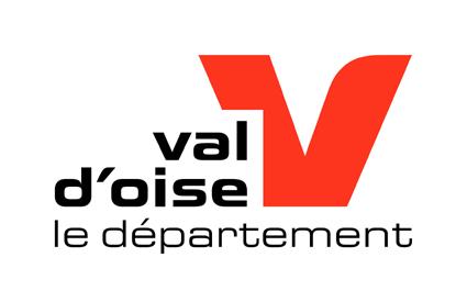 Logo_Val_d'Oise