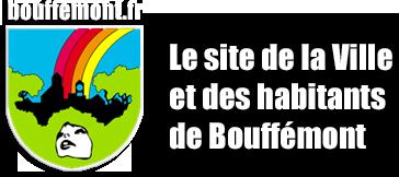 Ville-de-Bouffemont