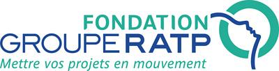 fondation-RATP2016