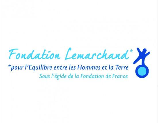 fondation_lemarchand