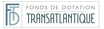 fonds de dotation transatlantique