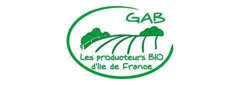 gab_idf_0