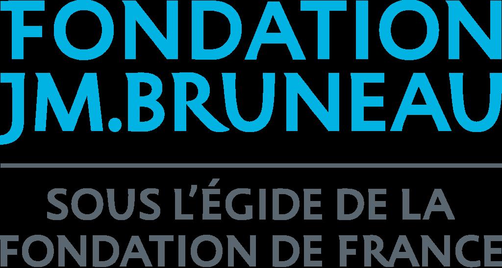 logo-fondation-bruneau