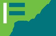 logo_fnars_ile-de-france