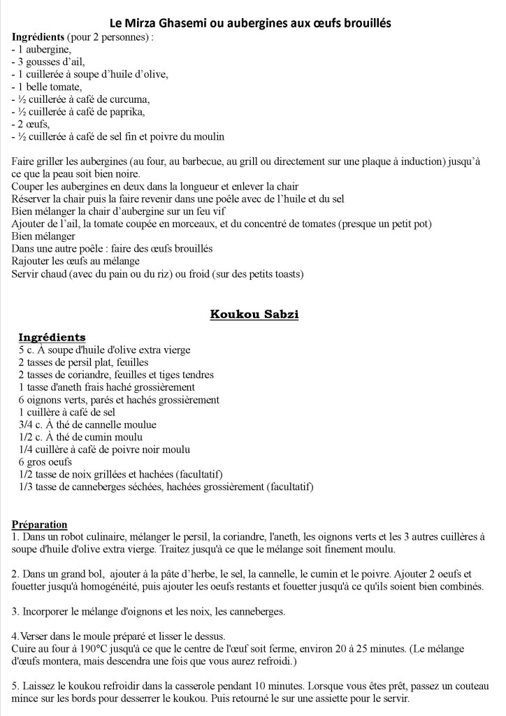 Feuille_929 20-09-2