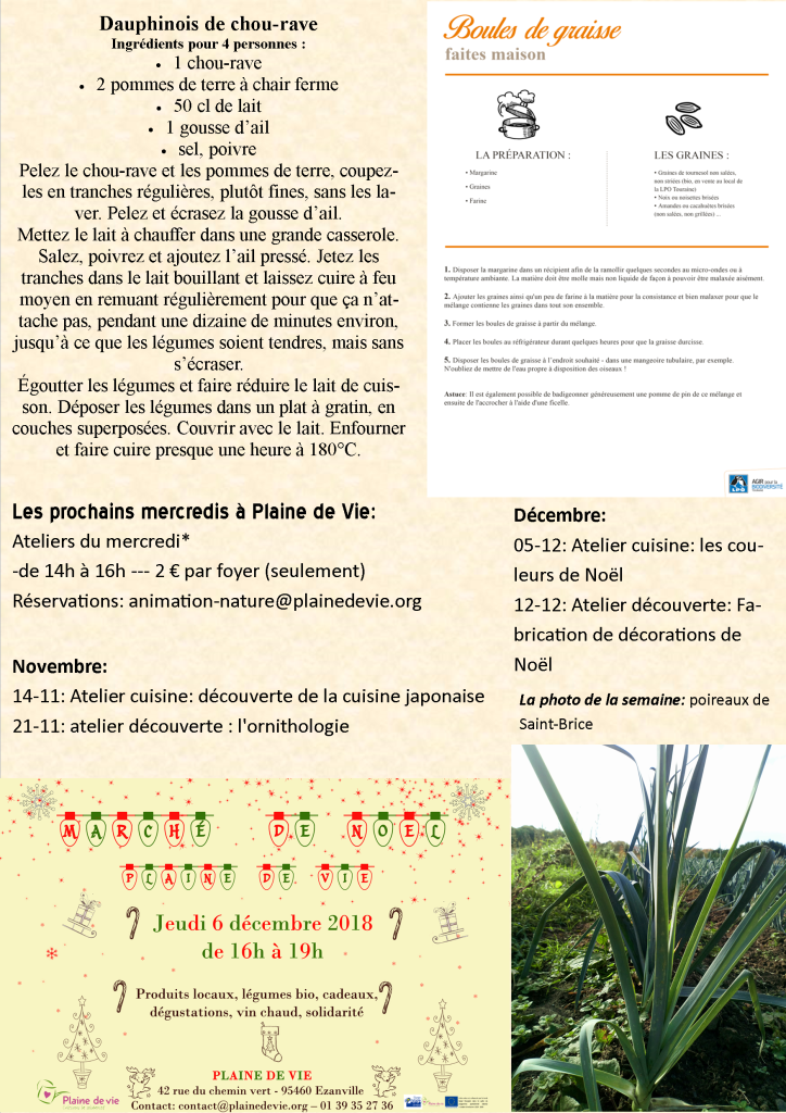 Feuille_936 8-11-2