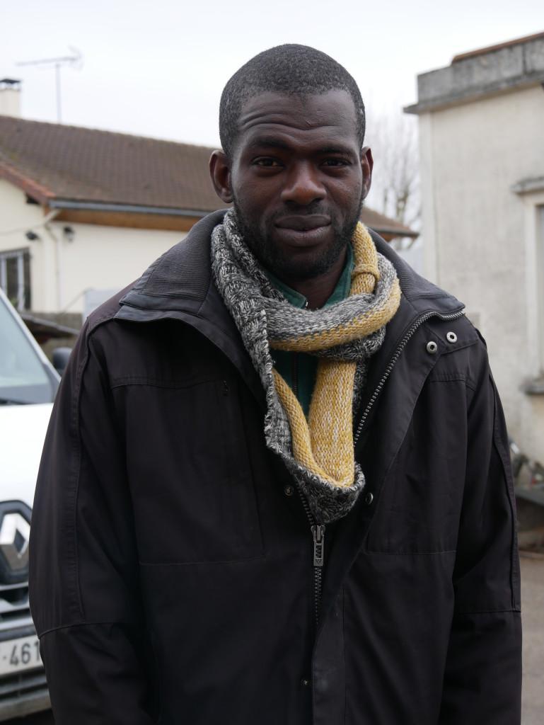 PhotoSouahibou