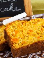 grand-frais-recette-cake-a-la-courge