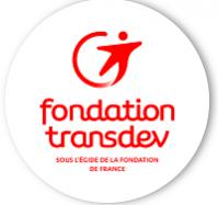 fondation trasdev