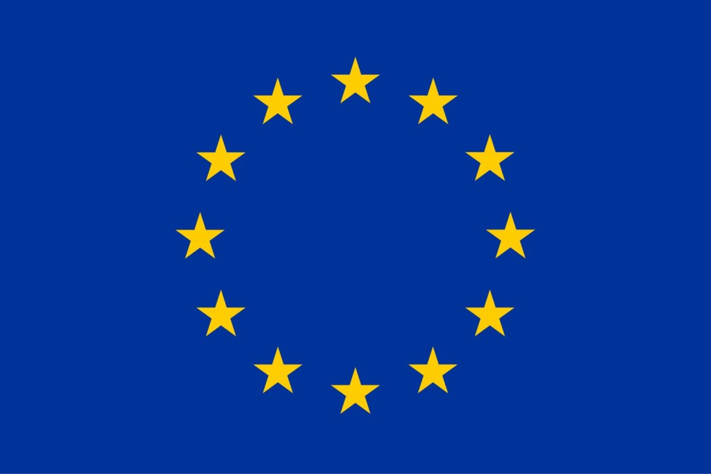 logo-union-europeenne