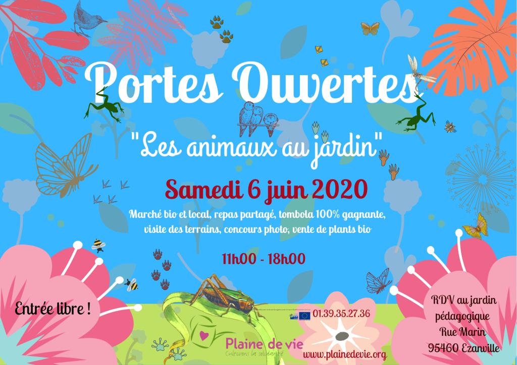 JPO 2020 06-06-2020